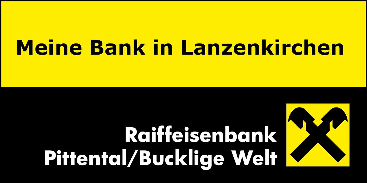 Besta GmbH - Planungsbro - Lanzenkirchen
