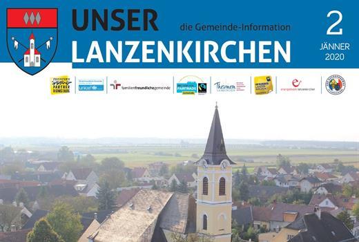 Partnervermittlungen Paldau Frauen Treffen Frauen Lanzenkirchen