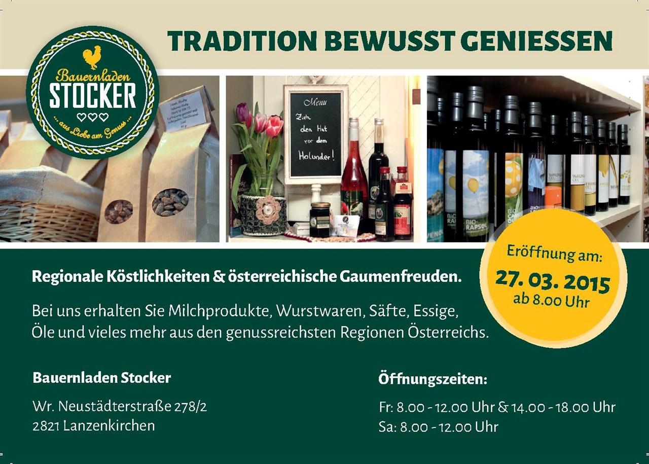 Professionelle Kfz Aufbereitung - Marktgemeinde Lanzenkirchen